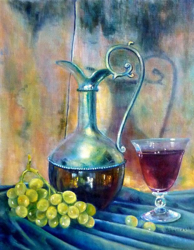 http://www.grenier-aux-artistes.com/data/marie_barrueco/img/nature-morte-a-la-carafe.jpg